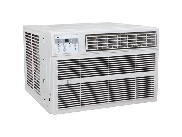 1000 Sq Ft Air Conditioner Sante Blog
