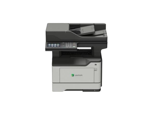 Lexmark MB2546ADWE (36SC871)  Mono Multifunction Laser Printer