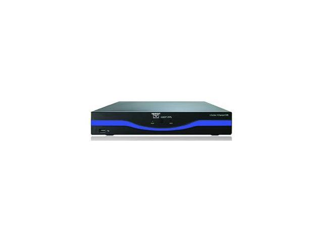 Night Owl L-DVR4-5GB 4 Channel 960H DVR with 500GB Hard Drive, HDMI and  Free Night Owl Lite App - Newegg com