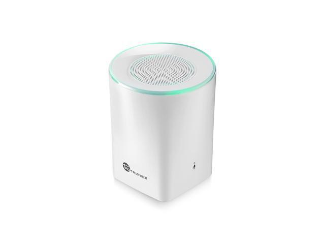 TaoTronics Portable Wireless Speaker Bluetooth Speakers (Bluetooth