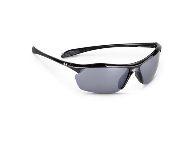 d78ee6beeb UNDER ARMOUR ZONE XL POLARIZED Sunglasses - Newegg.com