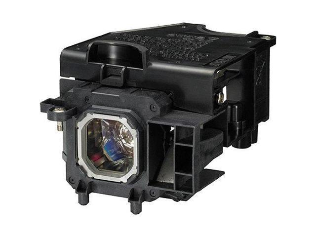 CP-WX625 Hitachi Projector Lamp Replacement Projector Lamp Assembly with Genuine Original Ushio Bulb Inside.