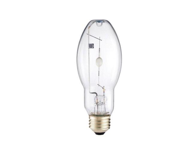 new philips MHC70//C//U//M//4K ALTO light bulb