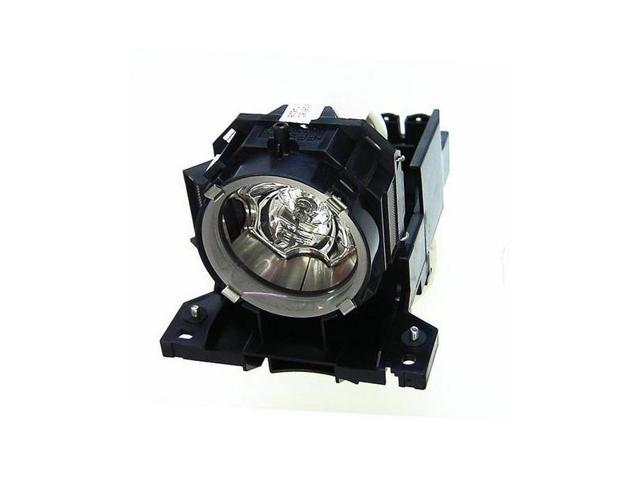 3M X90 Assembly Lamp with High Quality Projector Bulb Inside