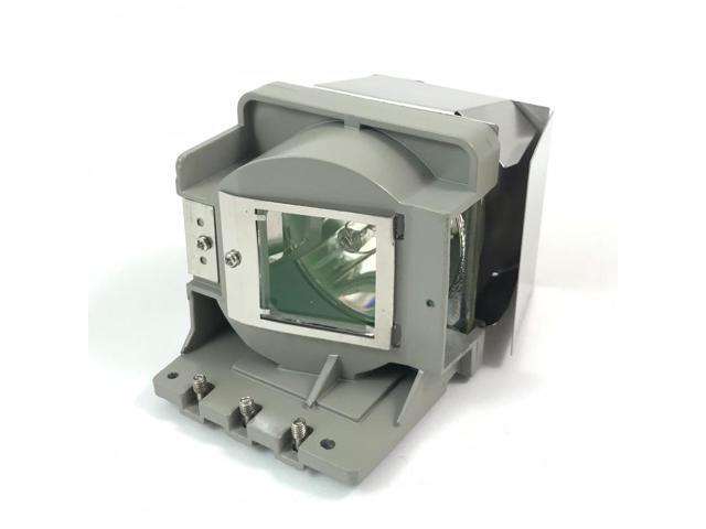 INFOCUS SP-LAMP-087 SPLAMP087 LAMP IN HOUSING FOR PROJECTOR MODEL IN124STA