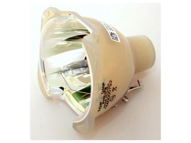 UHP 225-160W 0.9 E20.9 Philips Projection Original Projector Bulb