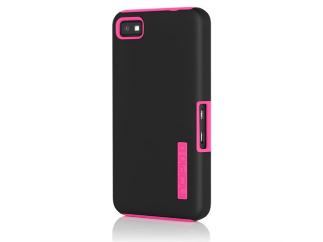 new arrival a8325 bcd2a Incipio Cell Phone - Case & Covers BB-1014-Z - Newegg.ca