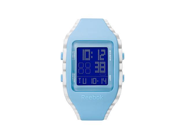 7fdd75dd1288a Reebok Workout Zig Watch - Newegg.com
