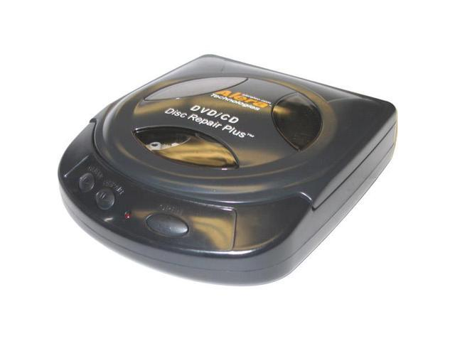 Aleratec 240131 Aleratec DVD/CD Disc Repair Plus - Newegg com