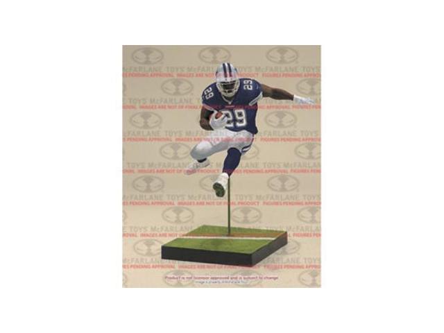 McFarlane Series 36 DeMarco Murray Philadelphia Eagles//Cowboys Brand New NFL