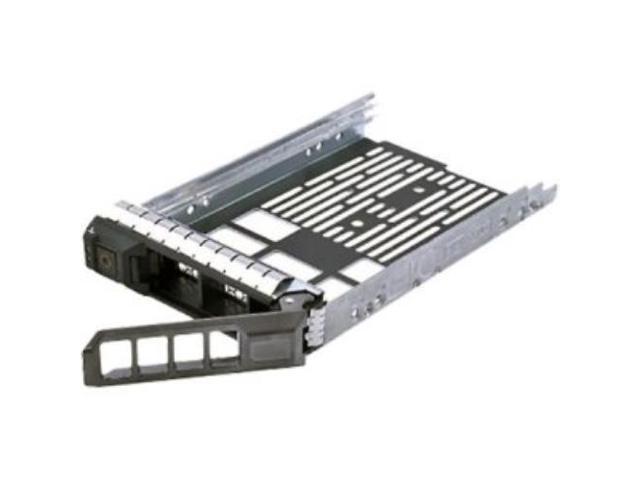 Edge Memory PE245641 3.5 Inch Sas/Sata Tray Caddy For Dell Poweredge ...