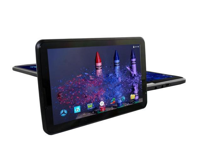 Azpenpc Tablet