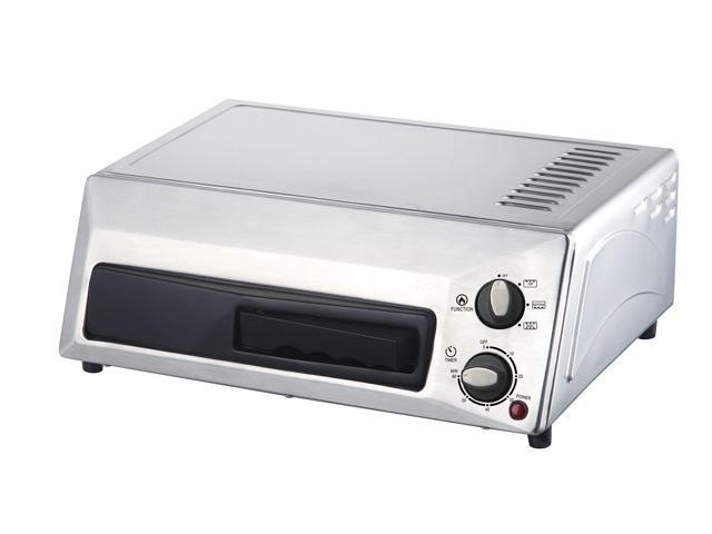 Microwave Pizza Oven Combo Magic Chefbestmicrowave