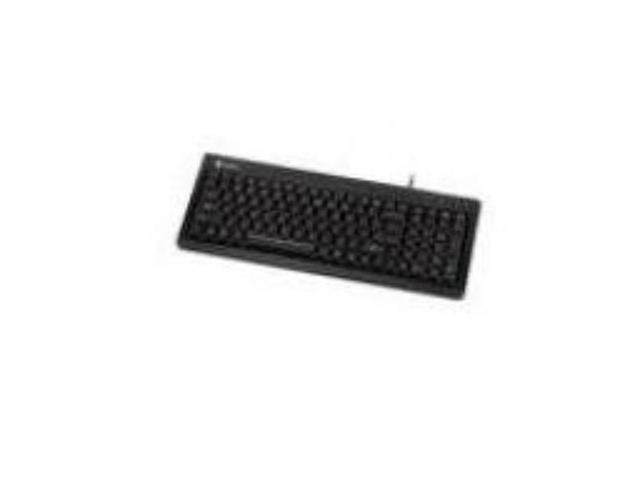 Protect Computer Products IR1211-103 I-rocks Custom Keyboard Cover That  Keeps Keyboard Free From Liquid Spills Food - Newegg com