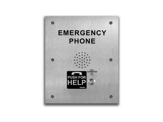 Voip Speaker Phone with Ewp