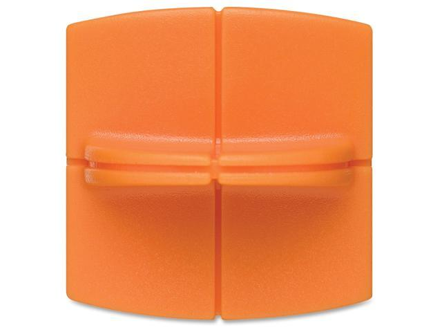 Pack of 2 Fiskars 1968701001 Replacement Steel Blade Carriage for 12 Portable Trimmer
