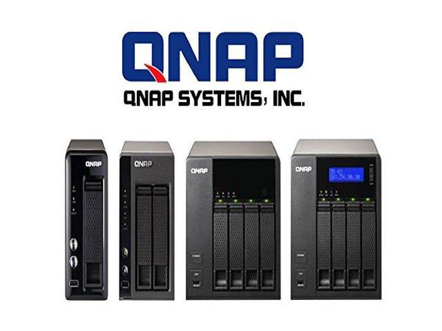 QNAP Dual-band AC2600 Wireless PCIe Expansion Card Model QWA-AC2600 -  Newegg ca