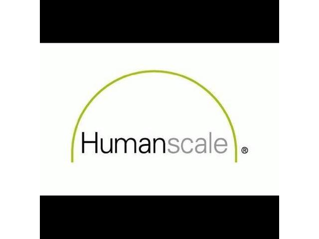 Humanscale - M21KCWBTBNA - M2 1-sngl Mtr M/Connect 2 Clamp (blk) -  Newegg com