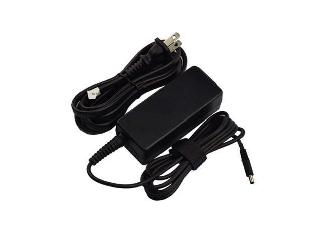 UL Listed AC Charger Adapter for Dell Latitude 7480 Notebook Laptop Power  Supply Cord - Newegg com