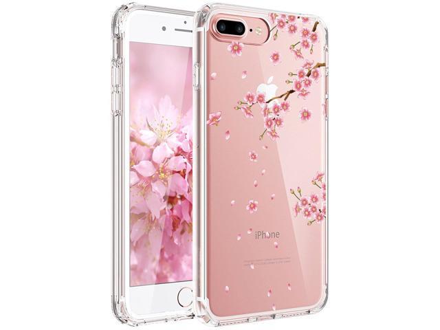 case iphone 7 girl