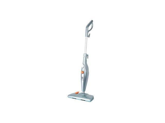 Floor Steamer Viewfloor Co