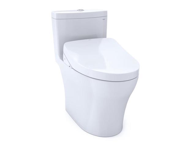 Admirable Cotton White Toto Mw6463056Cumfga 01 Washlet Aquia Iv 1G 1 Ncnpc Chair Design For Home Ncnpcorg