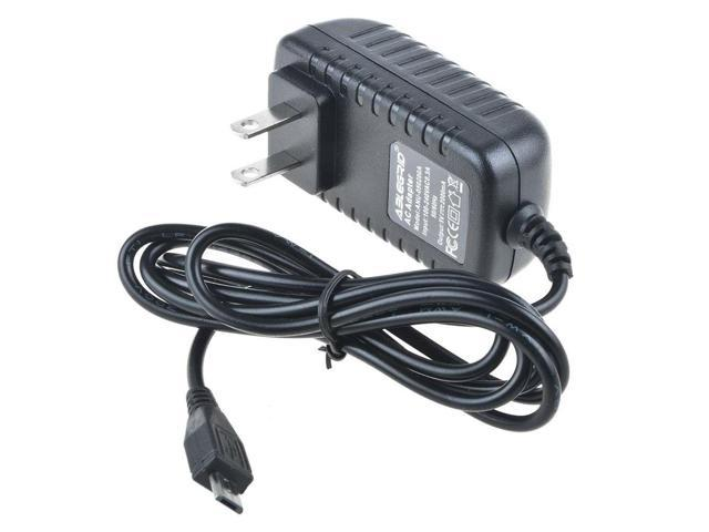 5V 2A AC DC Charger Power Adapter for ASUS VivoTab Smart ME400C-C1 Win8  Tablet - Newegg com