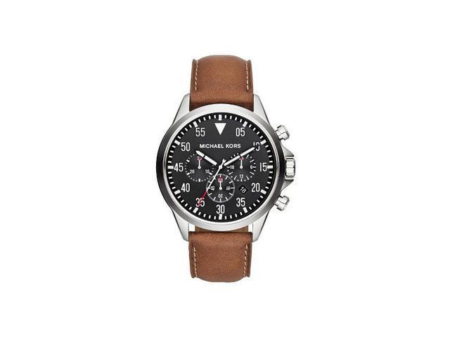 e88709935ceb Michael Kors MK8333 Watch - Newegg.com