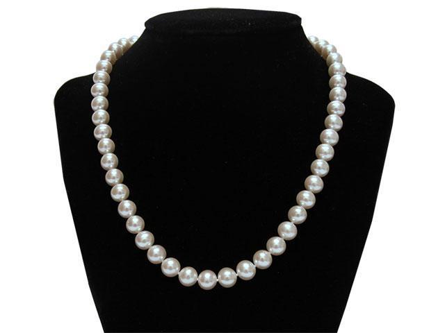 72160838d Mabella Fashion HT-P3A1401 17.5