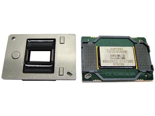 bundle adapter hd p ebay projector mitsubishi dlp refurbished hdmi s