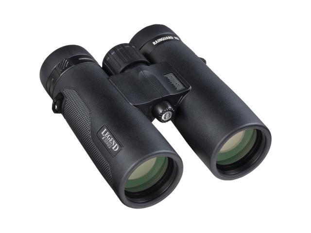 BUSHNELL 197104 Legend E Series 10 x 42mm Binoculars