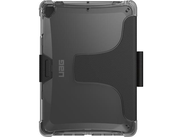 on sale cb24b 42bfe Urban Armor Gear PLYO Carrying Case (Folio) for Apple iPad Air 2, iPad Air  - Translucent, Ice - Drop Resistant - Newegg.ca