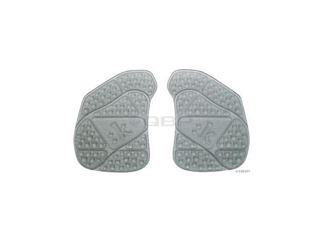 Fizik TechNogel Pads for Profile F19//F22 armrest