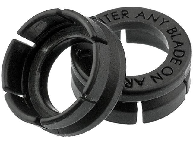 Rage 32700 High Energy Shock Collars for sale online