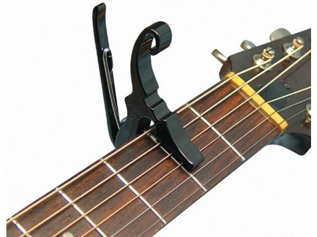 HLHome Ukelele peque/ño para guitarra protecci/ón de invierno, accesorio para ukelelele, dispositivo de lactancia