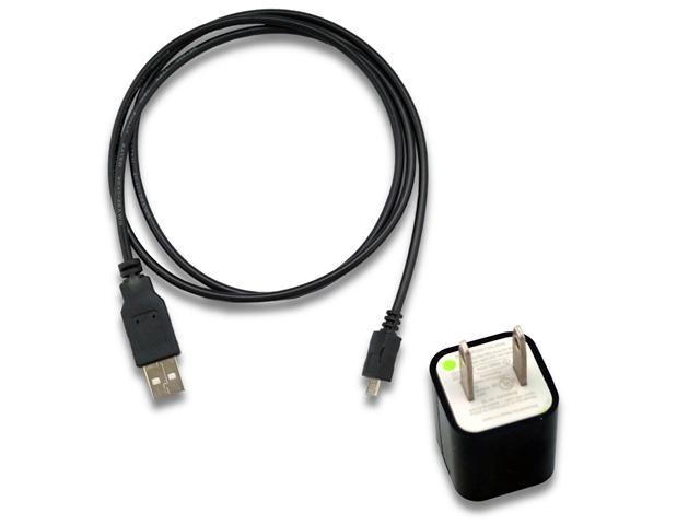 SGH T679 USB DRIVERS FOR WINDOWS VISTA