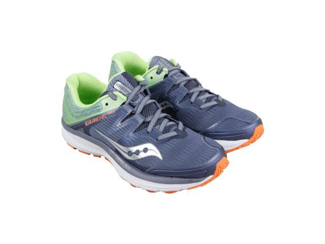 Saucony Guide Iso Running Shoes Womens