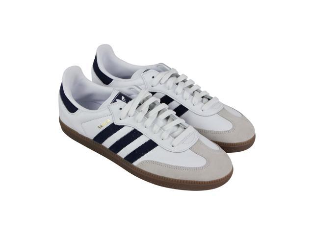 Outlet Adidas Men Adidas Samba Classic Og Made In Germany