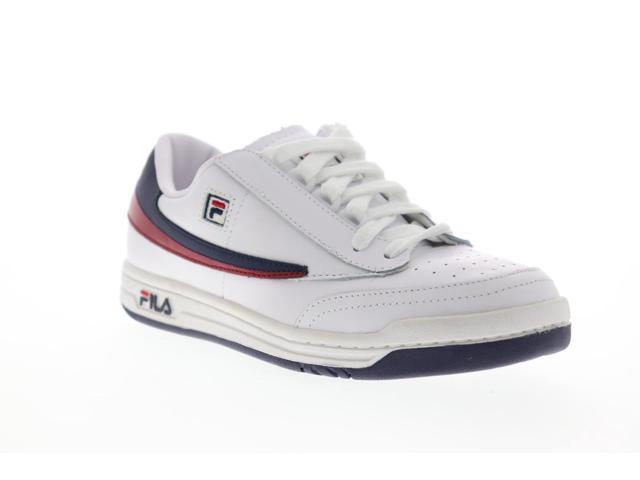 fila tennis shoes white Sale,up to 60