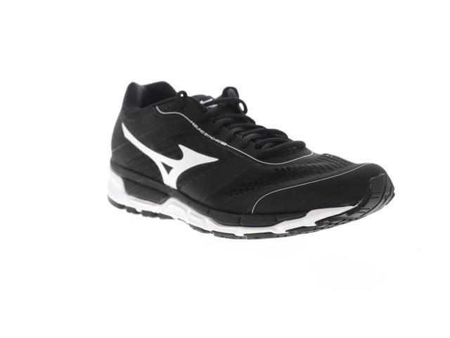mizuno mens running shoes size 9 years old king west georgia