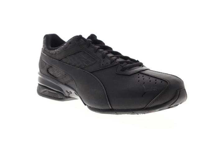 PUMA Synthetic Leader Vt Sl Sneaker in Black for Men Save