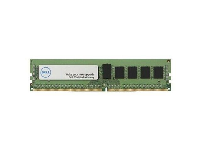 Arch Memory Replacement for Dell SNPTN78YC//32G A9781929 32 GB 288-Pin DDR4 ECC RDIMM Server RAM for PowerEdge R740xd2