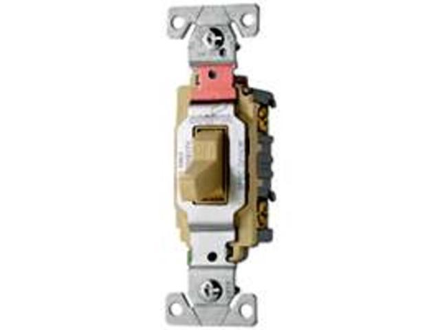 A14R_1_20140428507867255 cooper wiring cs220v toggle light switch 20 amp double heavy duty