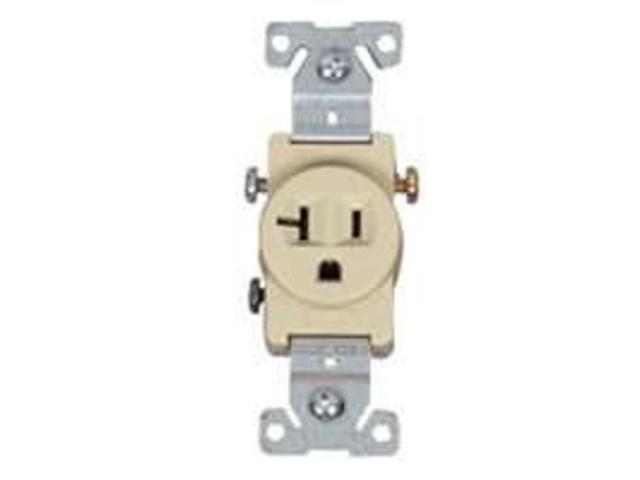 20a 125v Cooper Wiring Diagram. 1pcs cooper wiring 5366ncr ...