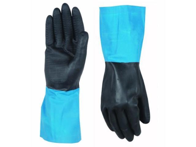 Wells Lamont Lrg Neoprene Coatd Glove