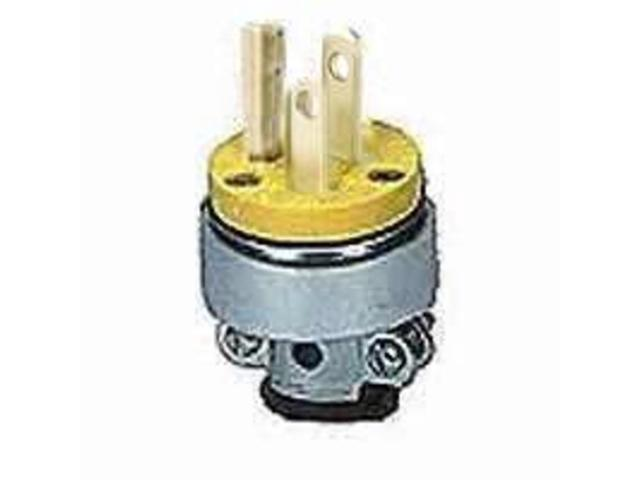 Brilliant Cooper Wiring 2867 Box Armored Cord Plug 3 Wire Grounded Wiring Cloud Hisonuggs Outletorg