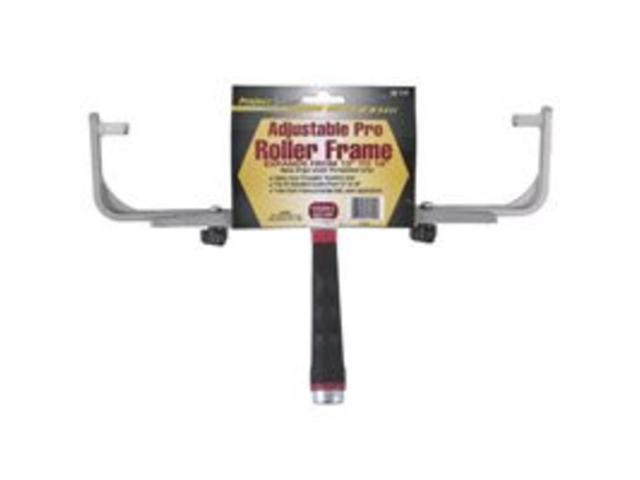 Linzer Rf210 18 Inch Paint Roller Frame