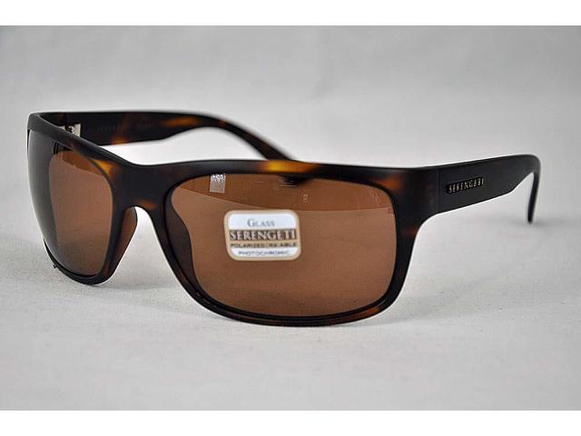 fcb6da0a69 Serengeti Sunglasses Pistoia 8300 Satin Dark Tortoise Polarized Drivers Lens