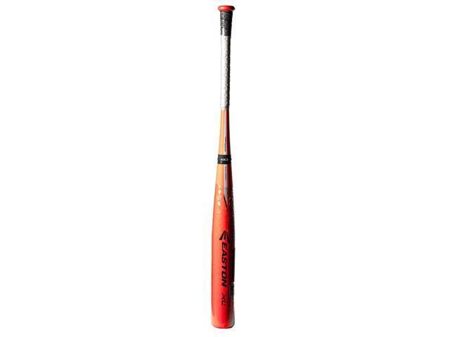 Easton BB15X1 A11167534 XL1 -3 Composite BBCOR Bat 34/31 - Newegg com