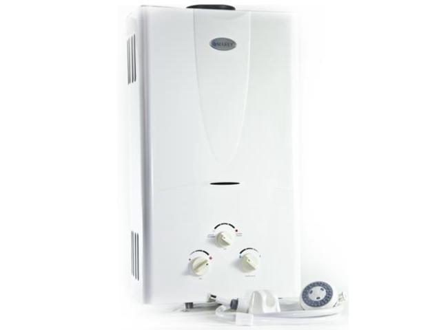 marey gas 10l tankless water heater ga10ng - newegg